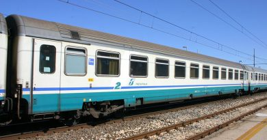 treno_intercity