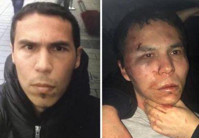 Istanbul. Arrestato killer di Capodanno: è Abdulkadir Masharipov