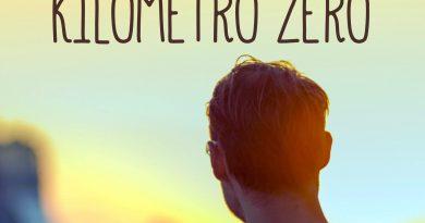 """Cesa. La Pro Loco presenta il libro """"Kilometro Zero"""" di Aniceto Fiorillo"""