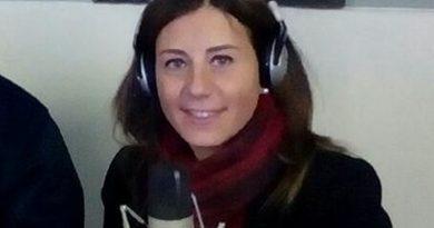 Aversa. Termosifoni scuole, il vicesindaco Federica Turco ai microfoni di Radio Aversa