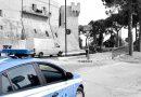 """Frosinone. Polizia invita a segnalare """"bigliettini hot"""" dei nigeriani"""