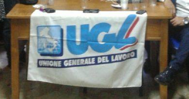 """Napoli. ANM, UGL: """"Firmato protocollo, Comune faccia la sua parte"""""""