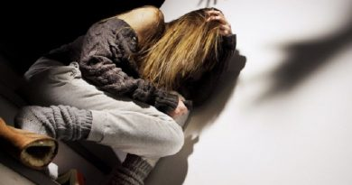 Casagiove. Violenza sessuale nei confronti di tre minorenni: carcere per una coppia