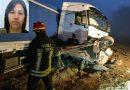 Scontro tra auto e tir sulla Modena-Sassuolo, muore ragazza di Aversa
