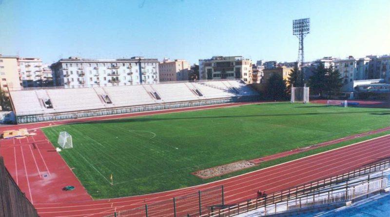 """Napoli. Stadio Collana, Capodanno: """"Restituite l'impianto ai cittadini!"""""""