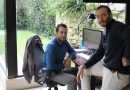 Mio Assicuratore, il broker virtuale un'idea business di Giorgio Campagnano