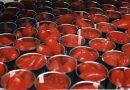 """Pomodoro cinese, ANICAV: """"Sulle tavole solo pelati, polpe e passate 100% italiani"""""""