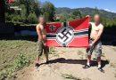 La Spezia. Scoperta cellula neonazista: pensava a raid contro immigrati