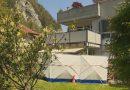 (VIDEO) Svizzera. Dramma familiare a Unterseen, i morti erano napoletani