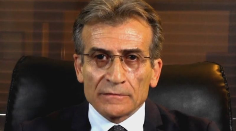 """Cancello ed Arnone. """"La Scelta"""" di Ambrosca a lavoro per le elezioni comunali del 2018"""