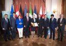 G7 Taormina, confronto in salita tra leader.