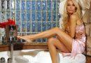 Giugliano. Miss Mondo, domenica la finalissima: Giulia Montanarini madrina