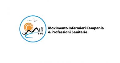 Benevento. Lunedì manifestazione di protesta delle unità infermieristiche