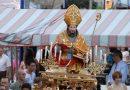 Alvignano. Culto, tradizione ed arte: convegno su San Ferdinando d'Aragona