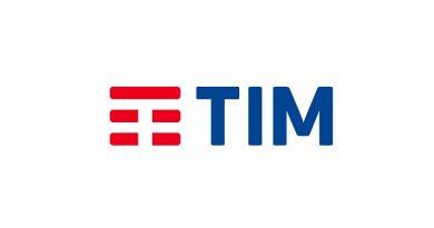 Tlc. Tim cerca soluzione su tariffe 28 giorni