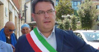 Cesa. Stamattina raccolta parziale rifiuti: nuova contestazione del Sindaco alla ditta incaricata