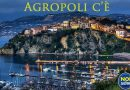 Agropoli. Sabato pomeriggio la presentazione del gruppo cittadino di Noi con Salvini