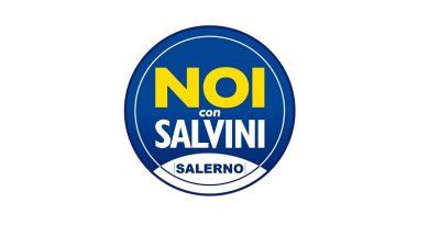 Battipaglia. 'No al sito di compostaggio': la denuncia di Noi con Salvini